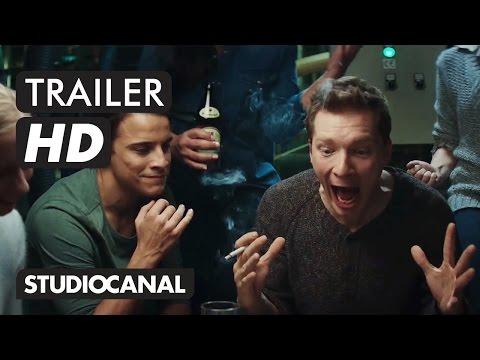 MEIN BLIND DATE MIT DEM LEBEN | Trailer | Deutsch | Jetzt im Kino!