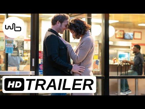 THE SECRET - DAS GEHEIMNIS | Offizieller deutscher Trailer | ab 06.08. im Kino!