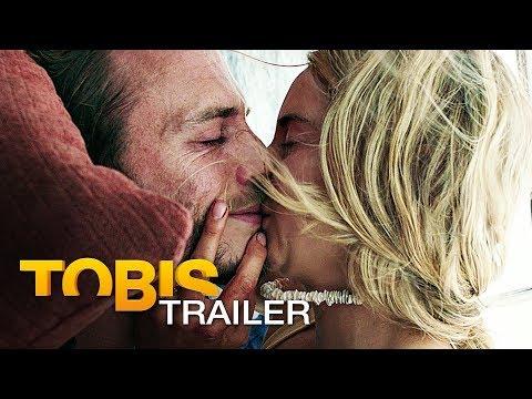 DIE FARBE DES HORIZONTS Trailer Deutsch German | Ab 12. Juli Kino!