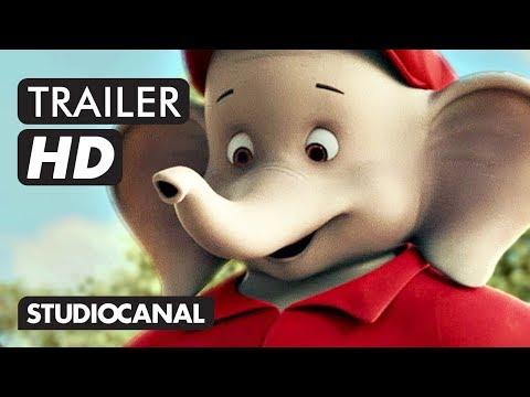BENJAMIN BLÜMCHEN Trailer Deutsch | Ab 1. August 2019 im Kino!