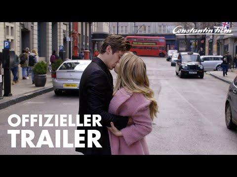 After Love - Offizieller Trailer