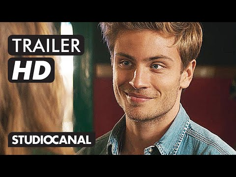 DEM HORIZONT SO NAH Trailer Deutsch | Ab 10. Oktober im Kino