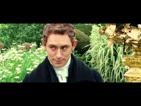 AUSTENLAND - HD Trailer A - Ab 17.10.13 im Kino!
