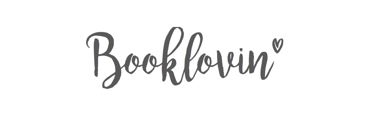 Booklovin