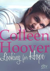 Colleen Hoover - Looking for Hope - Booklovin